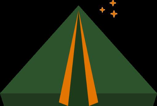 500km in Armenia - icon